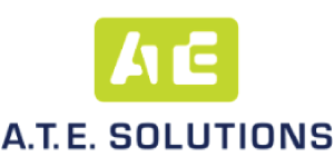 ATE Solutions