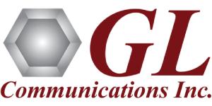 GL Communications