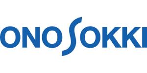 Ono Sokki
