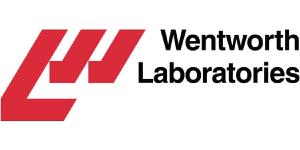 Wentworth Laboratories